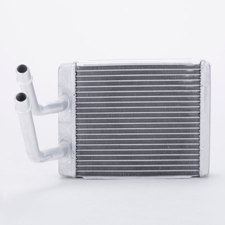 TYC 96111 Replacement Heater Core for FORD E-350 E-450 SUPER DUTY| ECONOLINE VAN