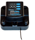 Trac Outdoors T10172 Digital 12V 100-175 Amp Circuit Breaker with Display by Trac Outdoors Products