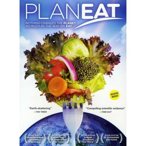 PlanEat (Widescreen)