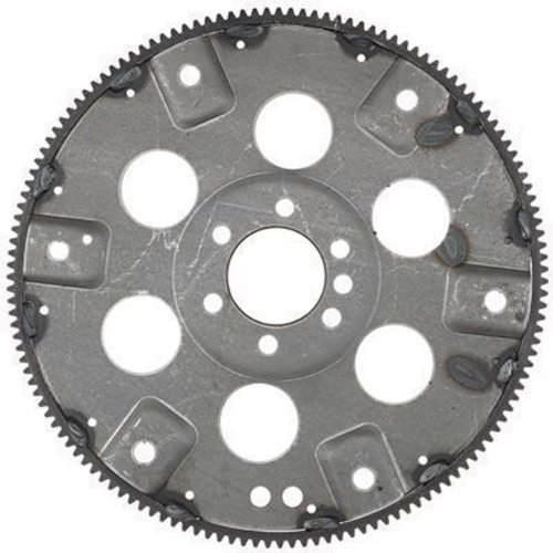 ATP Automotive Z-136 Automatic Transmission Flywheel Flex-Plate