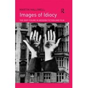 Images of Idiocy - eBook