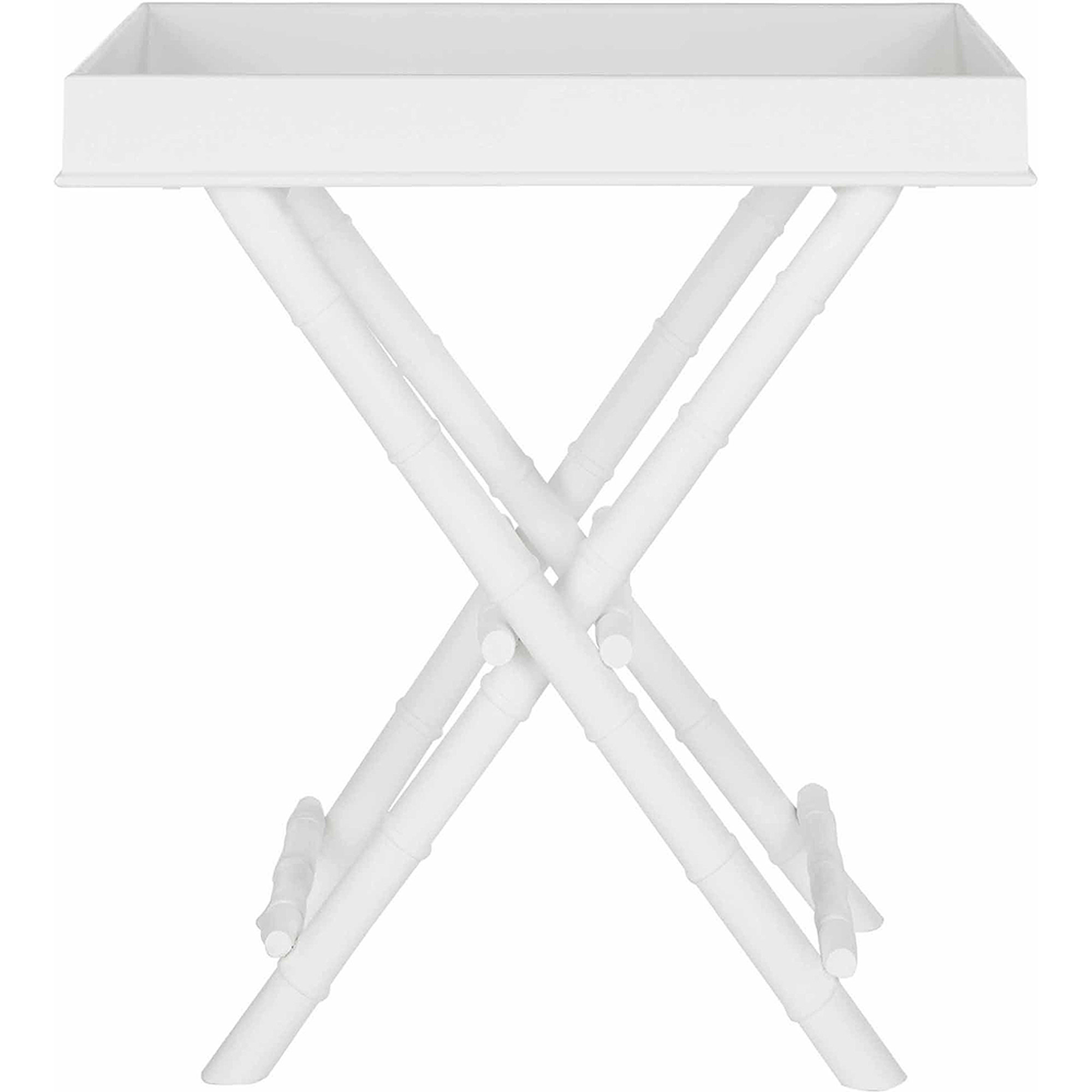 Tv Tray Tables Walmart Com
