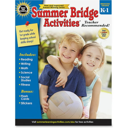 Summer Bridge Grade K-1 Activities - Halloween Activities For Grade 3 And 4