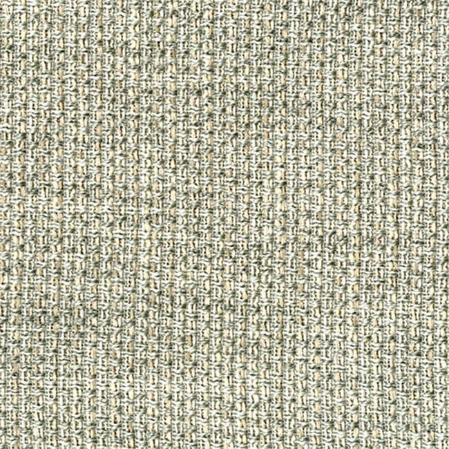 Louis 902 100 Percent Polyester Fabric, Gainsboro