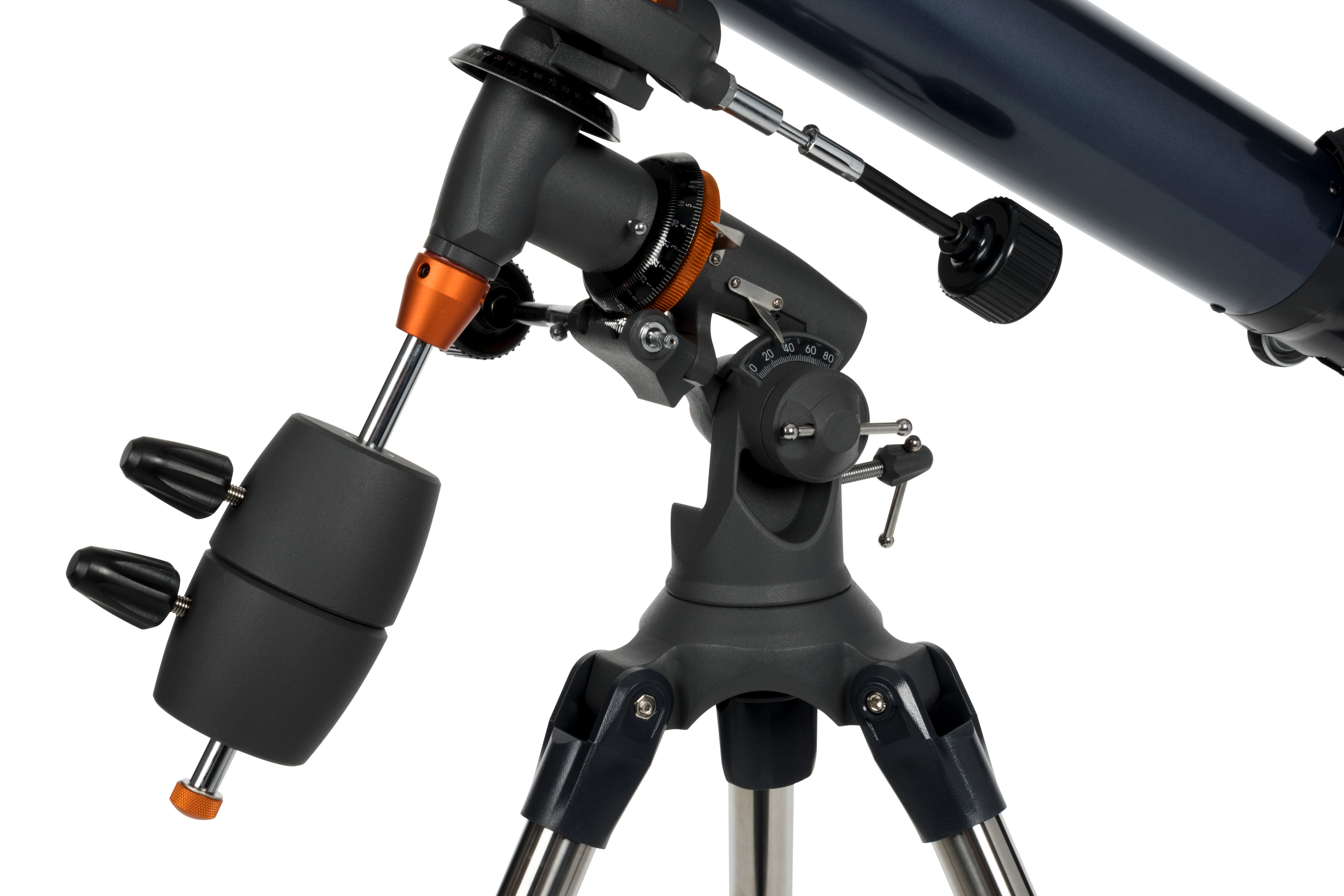 Celestron astromaster eq telescope avenue shop swap sell
