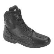 Bates 8800 Mens SP500 Adrenaline Performance Motorcycle Boot 13D (M) US 13Medium (D, M)