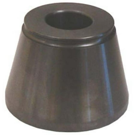 The Main Resource Tmrwb715 40 2 44   3 06 Range Wheel Balancer Cone  40 Mm