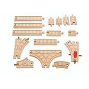Thomas & Friends Wooden Railway Figure 8 Set Expansion Pack