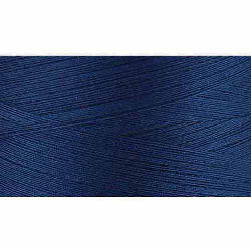 Gutermann Natural Cotton Thread, Solids, 3,281 yds