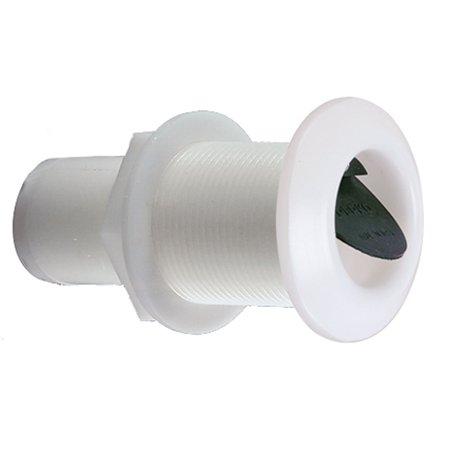 Perko 0333DP099A Spare (Perko Spare Bulbs)