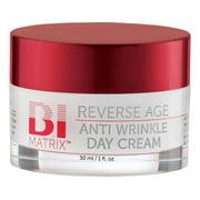 Bi-Matrix Reverse Age Anti Wrinkle Day Cream