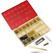Callan KA3101 Hardware Keying Kit