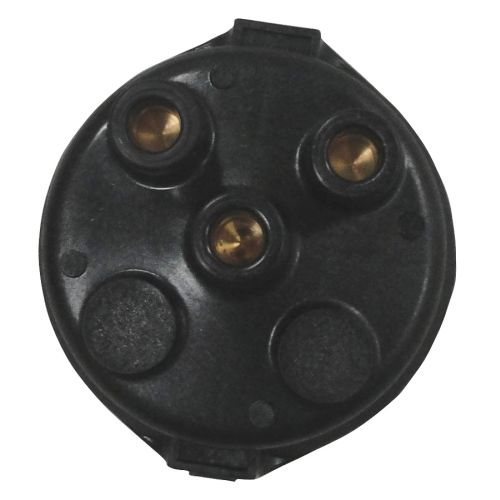 Distributor Cap For John Deere Tractor 50 60 70 Others -1909008