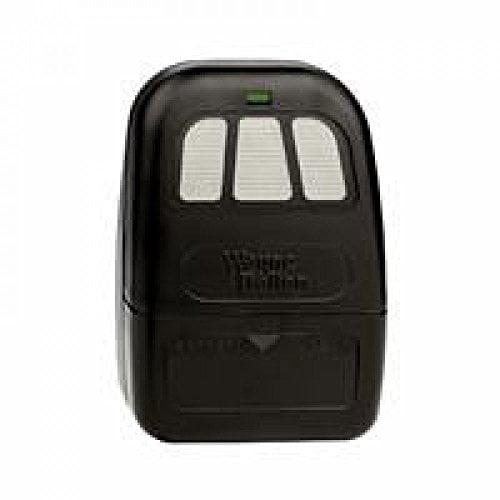 Wayne Dalton 303mhz 309884 297134 Garage Door Opener Remote Walmart Com Walmart Com