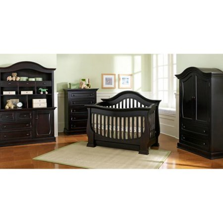 Baby Appleseed Davenport Full Size Bed Dimensions