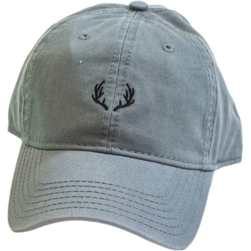 2edadeaaa Men's Private Label Dad Cap