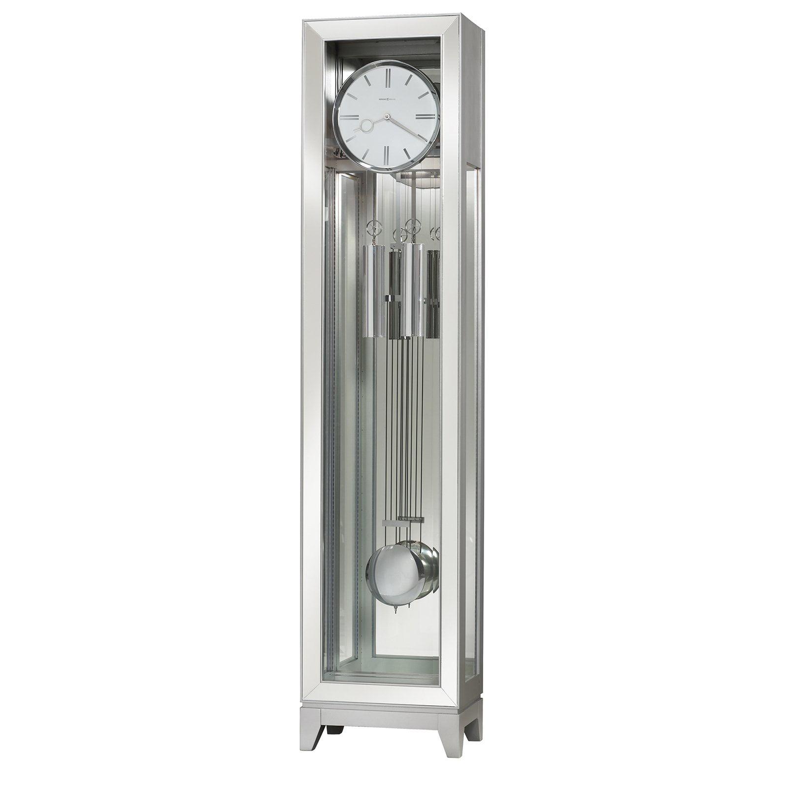 Howard Miller Blayne Grandfather Clock by