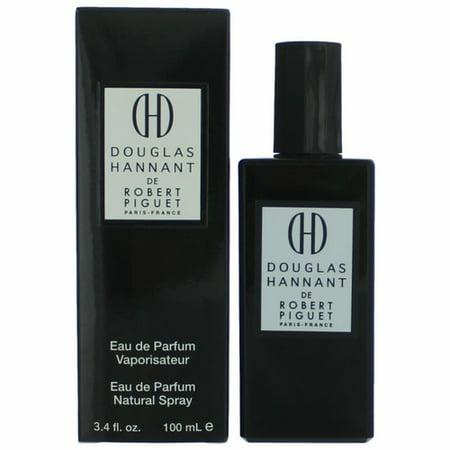 Douglas Hannant By Robert Piguet Eau De Parfum Spray 3.4 oz - image 2 of 2