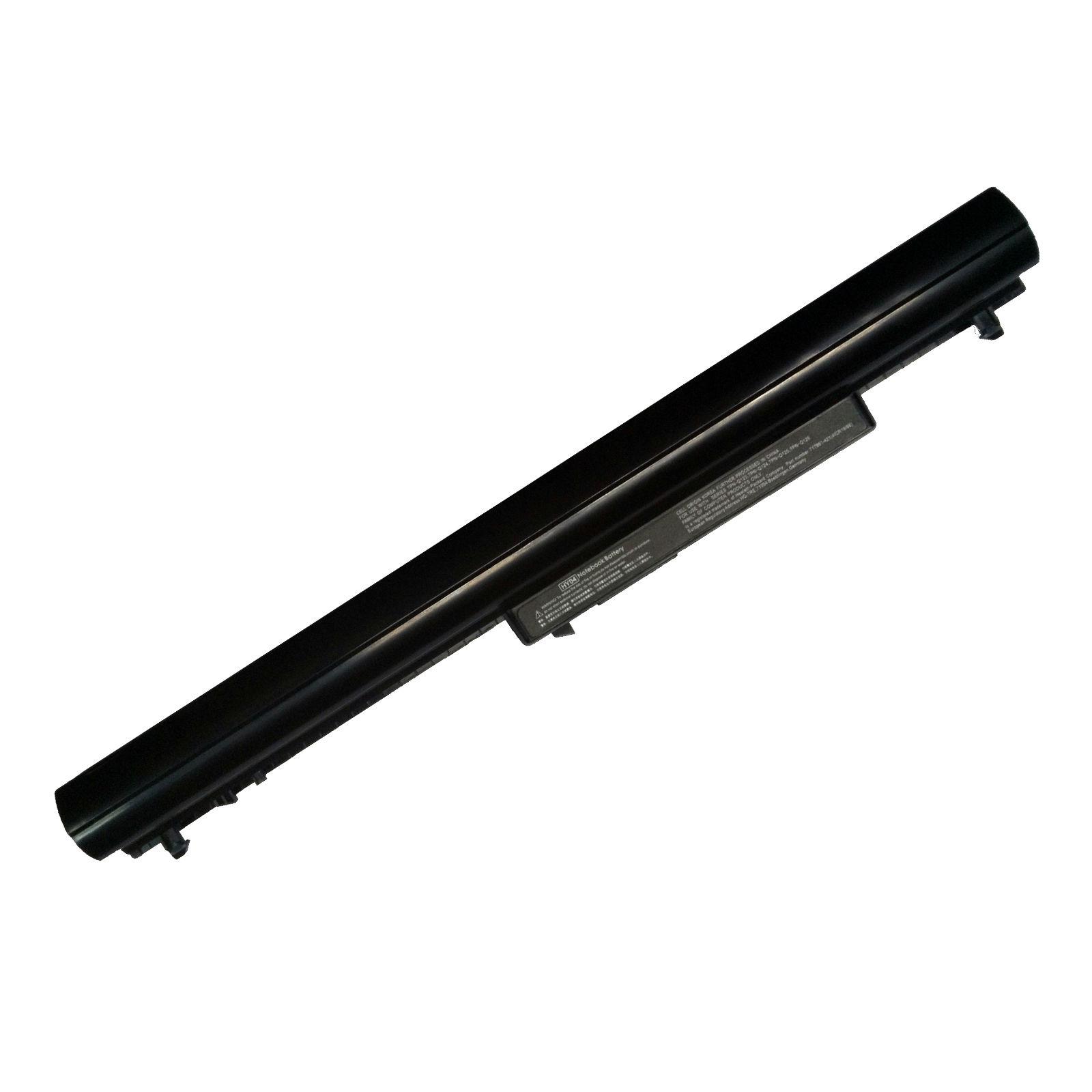Superb Choice - Batterie pour HP Pavilion TouchSmart 14-F048CA 14-F088CA 14Z-F000 - image 1 de 1