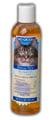 buy cheap kitty litter