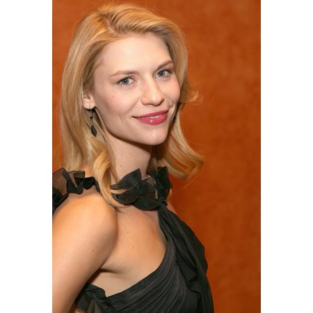 2007 Airline - Claire Danes At Arrivals For Arrivals - Pygmalion Opening Night On Broadway Roundabout Theatre CompanyS American Airlines Theatre New York Ny October 18 2007 Photo By Jay BradyEverett Collection