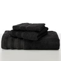 Martex Egyptian Bath Towel