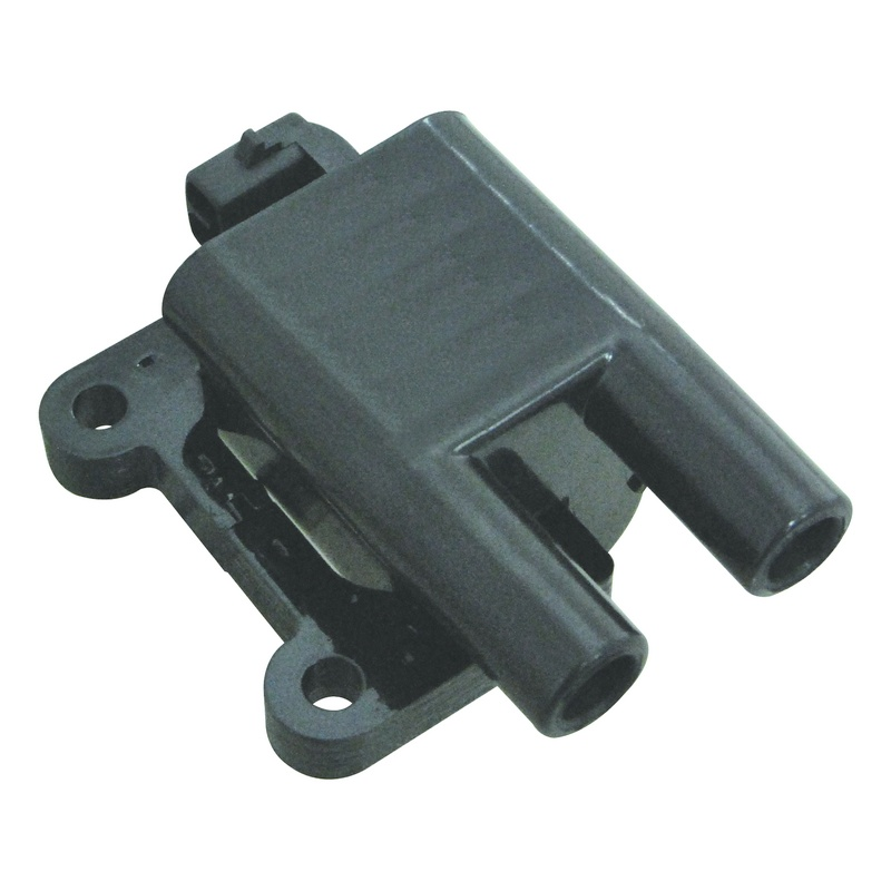 Premier Gear PG-CUF2127 Professional Grade New Ignition Coil