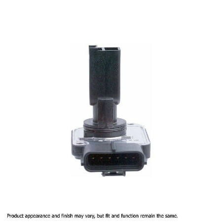 OE Replacement for 2000-2002 Ford E-150 Econoline Mass Air Flow Sensor (Base / XL) Ford E-150 Econoline Oxygen Sensor