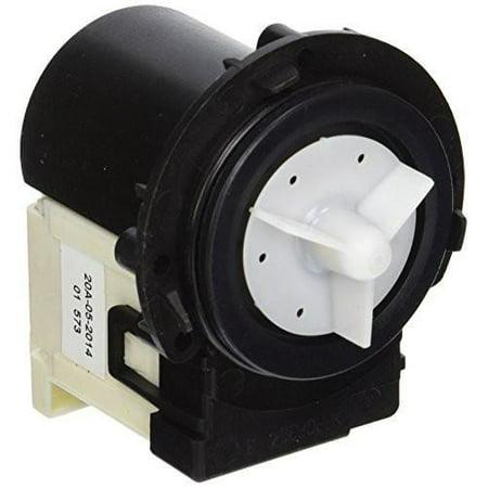 LG 4681EA2001T Drain Pump Washing Machine