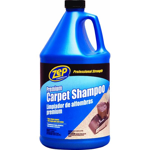 Superior Zep Commercial Marble Cleaner   Walmart.com