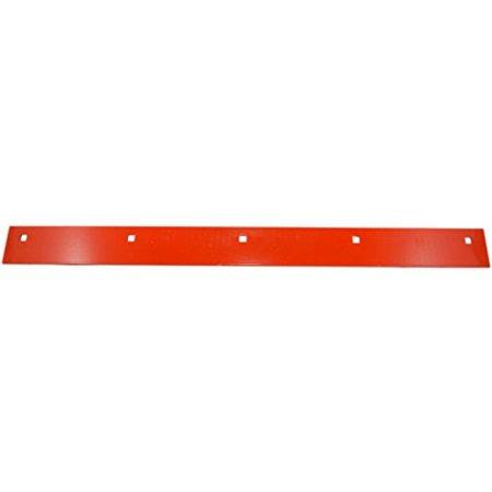 Scraper Bar Replaces Ariens 10164  1016459  01016400