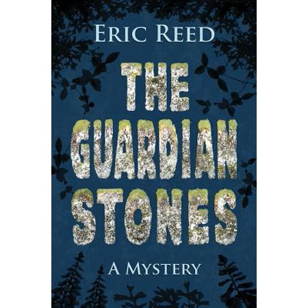 The Guardian Stones (Guardian Stone)