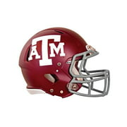 Texas A&M Aggies Fathead Giant Removable Helmet Wall Decal