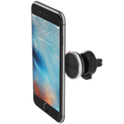iOttie iTap Magnetic Air Vent Car Mount Holder for iPhone 5/5C/5S/6/6S/SE, 6/6SPlus, Galaxy S5/S6/S7, S6/S7Edge, Note 4/5/Edge