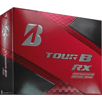Bridgestone Golf Tour B RX Golf Balls