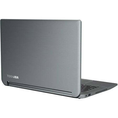 Toshiba Satellite U945-S4140 14