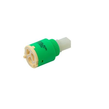 Kohler/Sterling GP1093674 Kitchen Faucet Control Valve, Single-Handle - Quantity 1