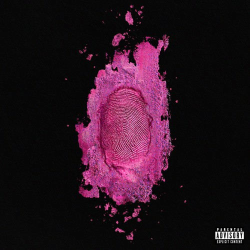 Pinkprint (explicit)