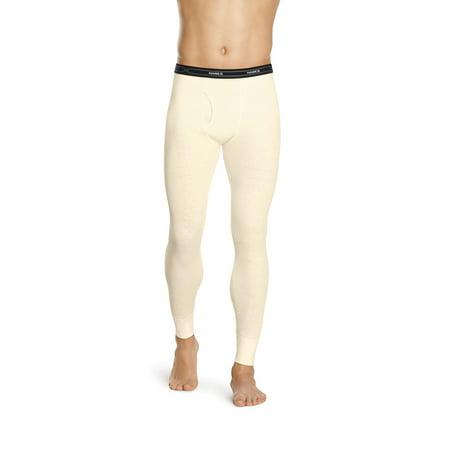 Men's X-Temp Thermal Underwear Pant
