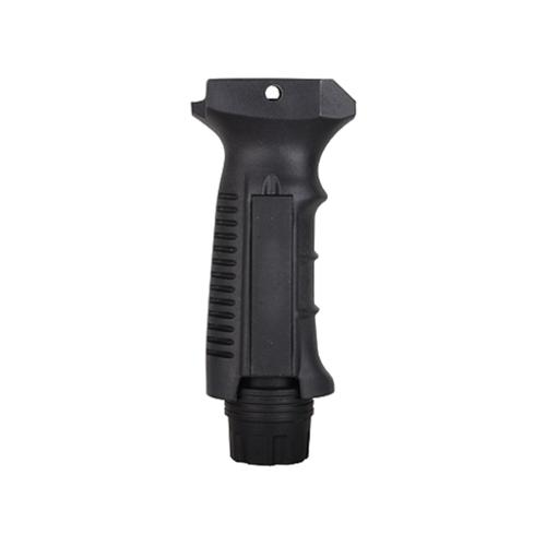 GMG Tactical Vertical Grip