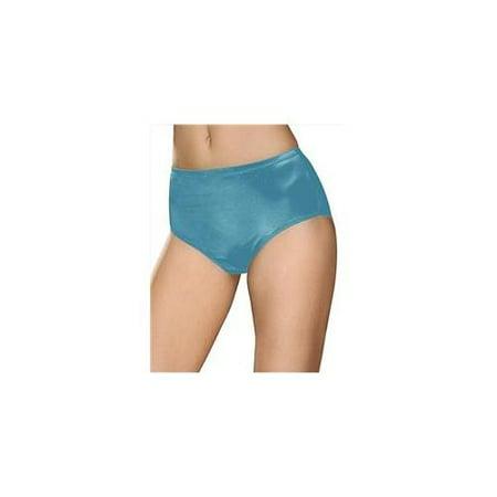 Hanes Body Creations Panties 100