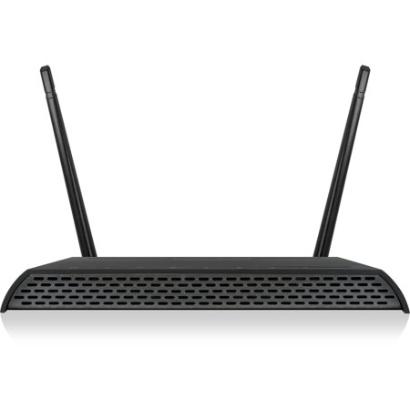 Click here for Amped Wireless RTA1200 IEEE 802.11ac Ethernet Wire... prices