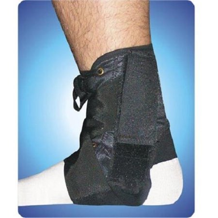 Living Health Products AZ-74-3157-M Ankle Support, Medium