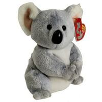 TY Beanie Baby 2.0 - AUSSIE the Koala (6 inch)