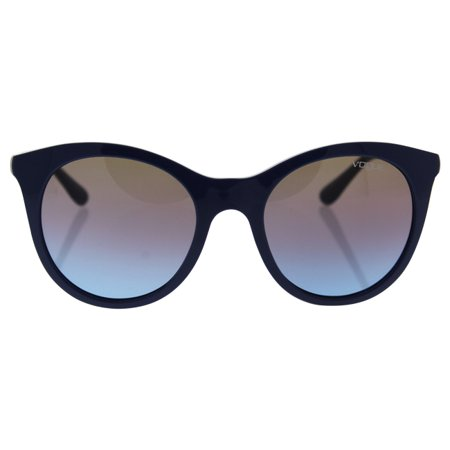 Vogue 50-20-140 Sunglasses For Women - image 1 of 1