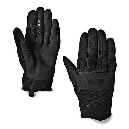 Oakley Standard Issue Lightweight Glove