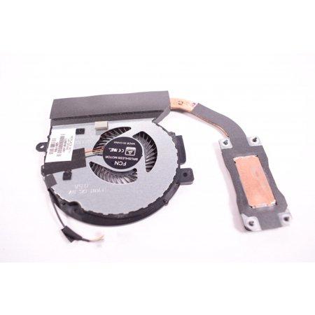 L00161-001 Hp Thermal Module Fan & Heatsink