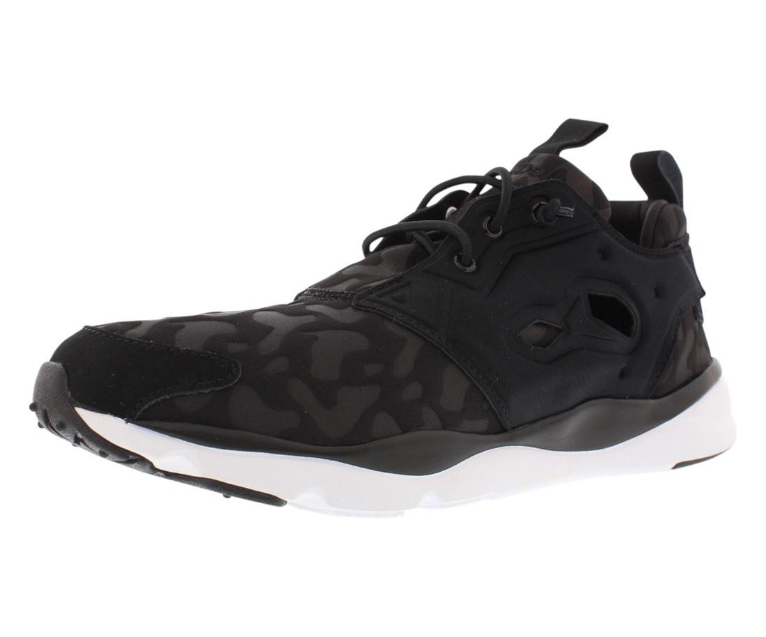 84bb8d45a96f Reebok - Reebok Furylite Women s Shoes Size - Walmart.com