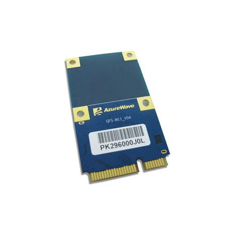 0D628T DW700 DELL D628T MINI GPS WIRELESS WWAN CARD Laptop