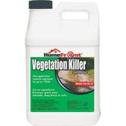 KILLER VEGETATION CONC 2.5G